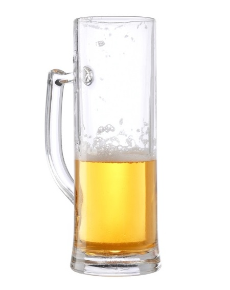 Bier.5_01