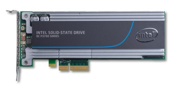 Intel_SSD_DC_P3700_01