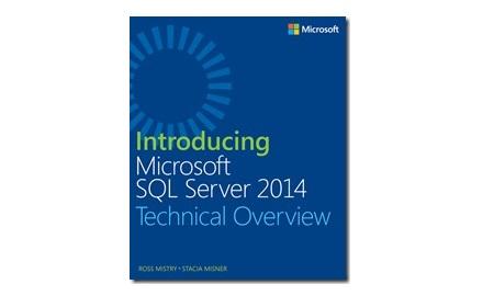 IntroducingSQLServer2014forITProfessionals_01