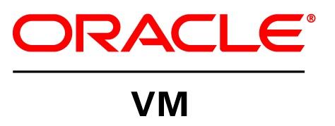 OracleVM_logo
