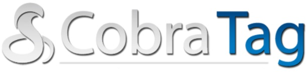 CobraTag_logo