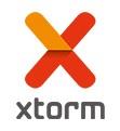 Xtorm_logo