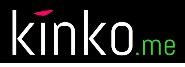 kinko.me_logo