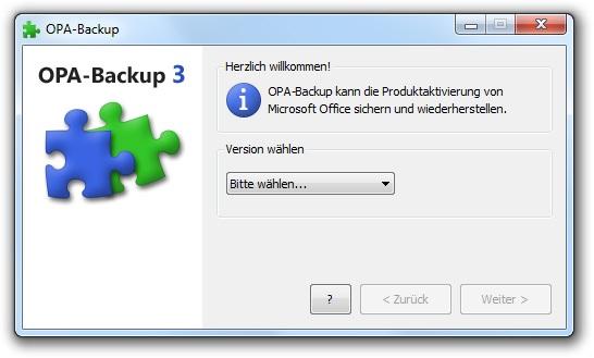 opa-backup_01