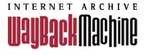 InternetArchive_logo