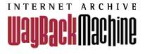 InternetArchive_logo