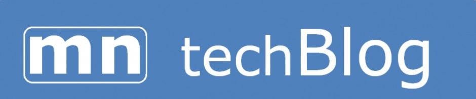 mnTechBlog_logo