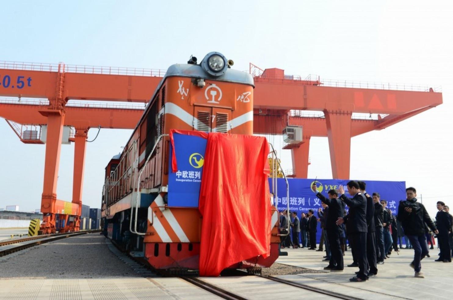 TrainChinaSpain_00