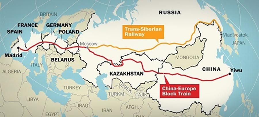 TrainChinaSpain_01