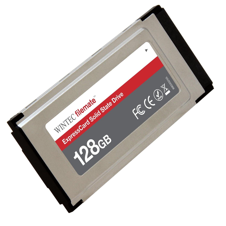 ExpressCard_128GB_01