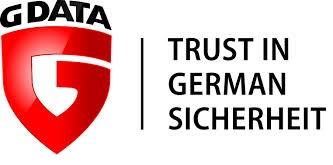 G-DATA_logo