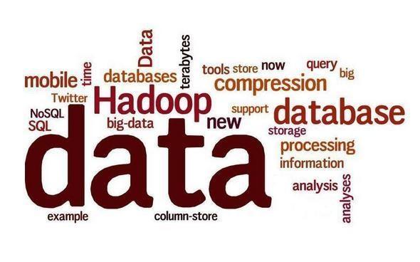 Hadoop_01