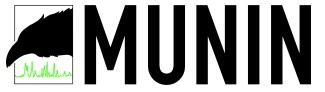 Munin_logo