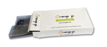 OrangePi_02
