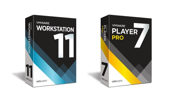 VMwareWorkstation11_01