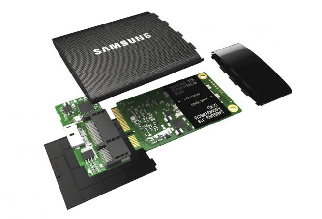 Samsung_SSD_T1_01