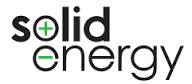 SolidEnergy_logo