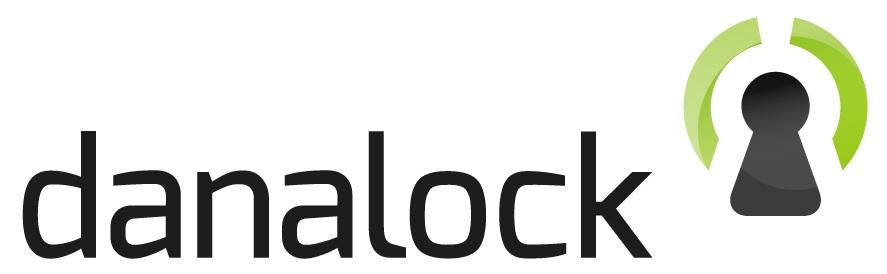 Danalock_logo