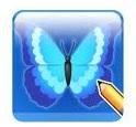 Pixlr_logo