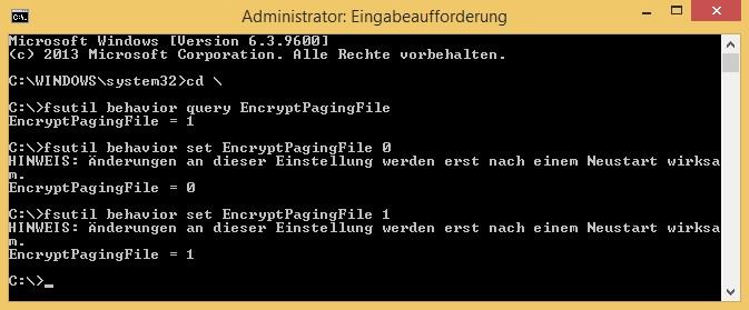 Microsoft_fsutil_01