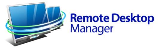 RDM_logo