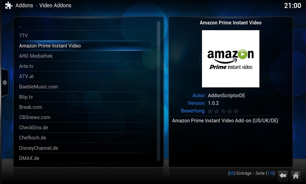 kodi-xbmc-amazon-prime-video_01
