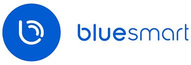 Bluesmart_logo