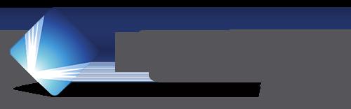 lightbeam_logo