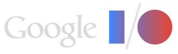 GoogleIO_logo