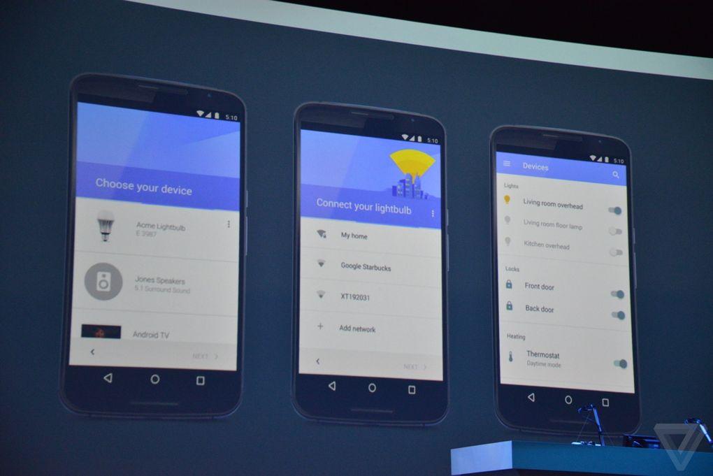 brillo-android-smart-home_01