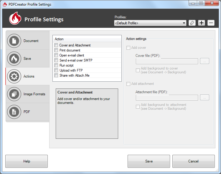 pdfcreator_action_settings_en
