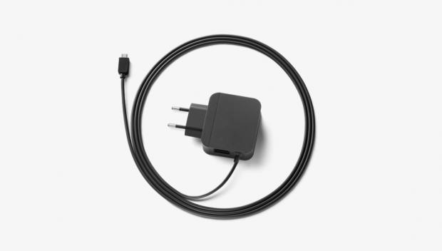 Chromecast_Ethernet_Adapter_01