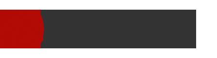 Docusnap_Logo