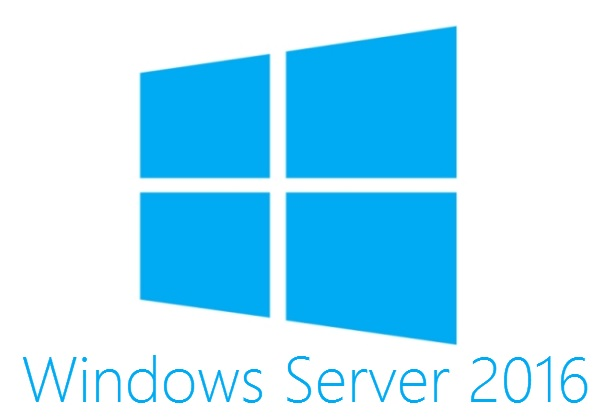 MicrosoftWindowsServer2016_logo