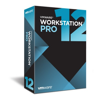 VMware-Workstation-12-Pro_01