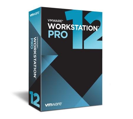 VMware-Workstation-12-Pro_01