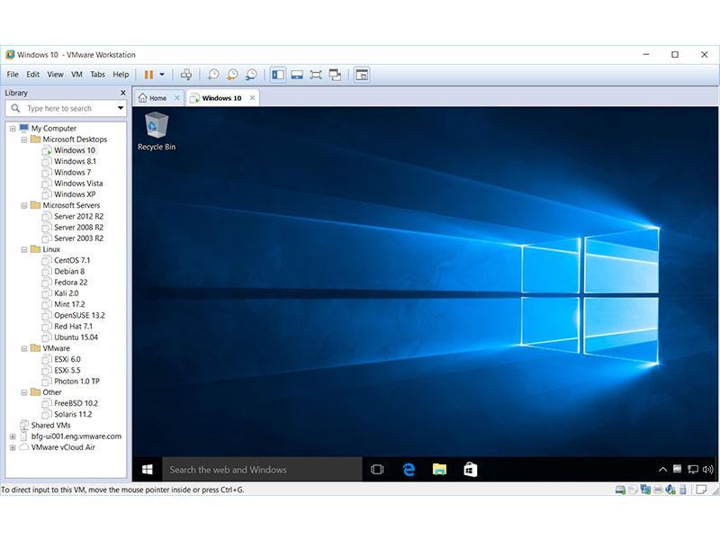 VMware-Workstation-12-Pro_02