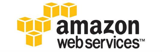 AmazonAWS_logo