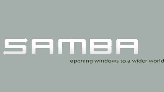 Samba_01