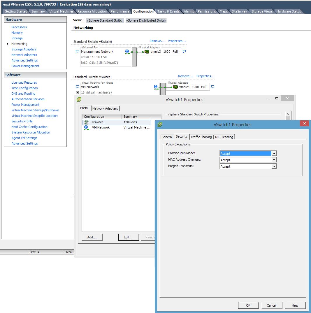 VMware_vSphere_01