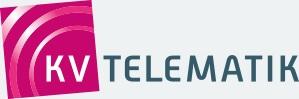 KVtelematik_logo