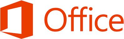 MicrosoftOffice_logo