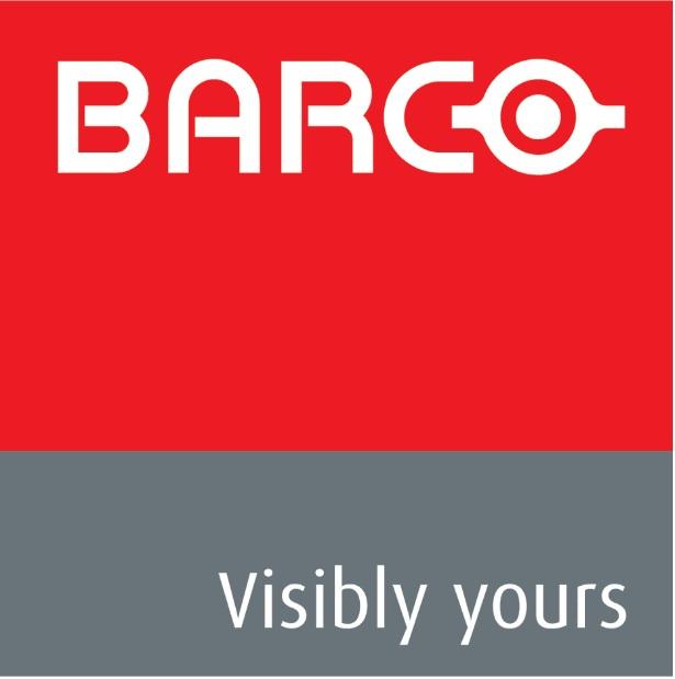 Barco_logo