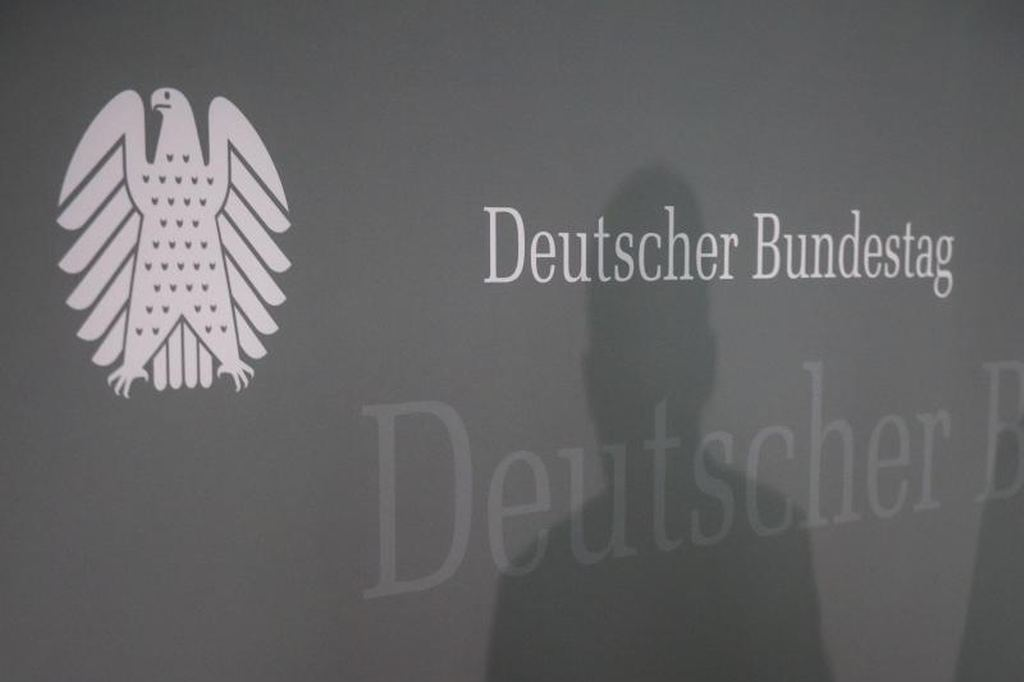 Bundestag_01