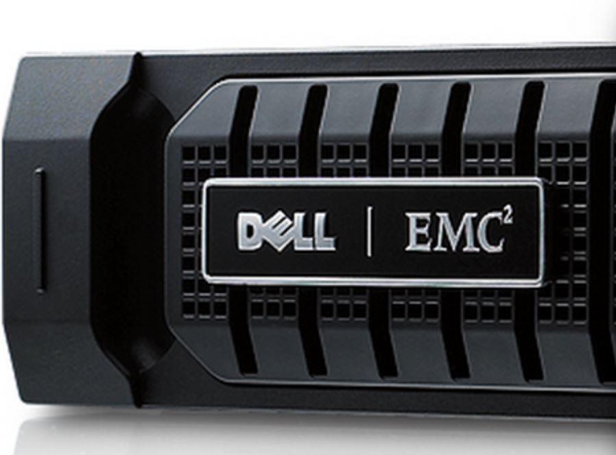 Dell_EMC_logo_storage