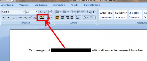 MicrosoftWord_01