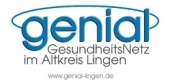 genial_logo