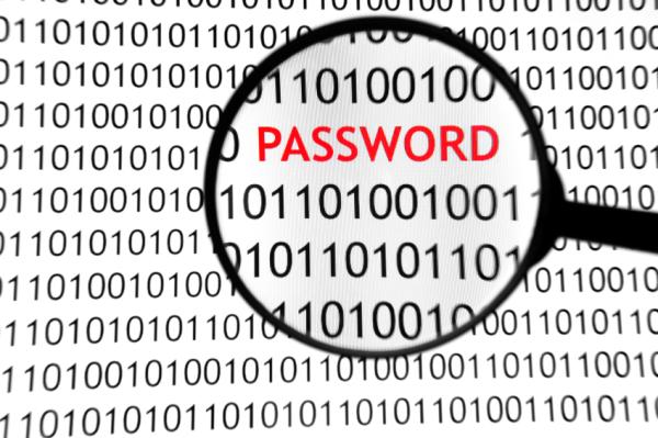 password_01