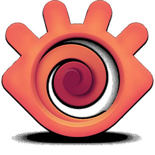 xnview_logo