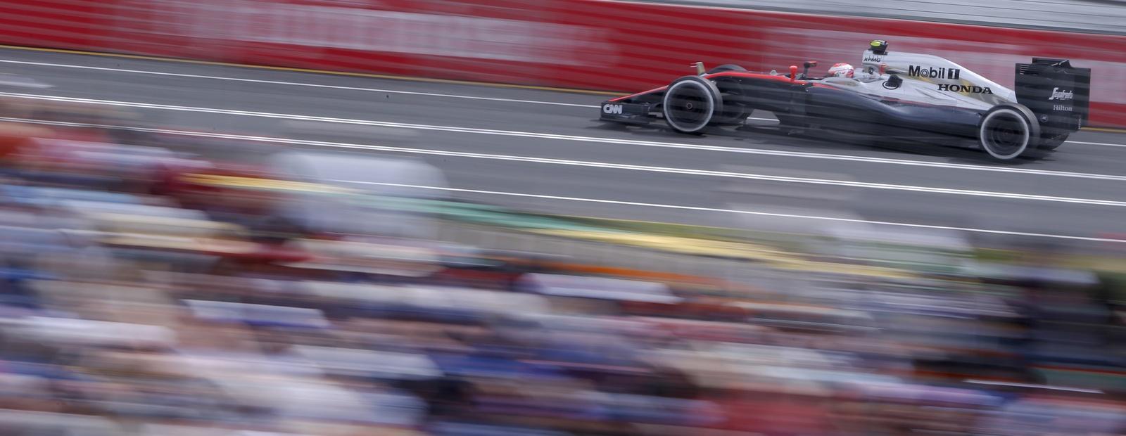 Formel1_01